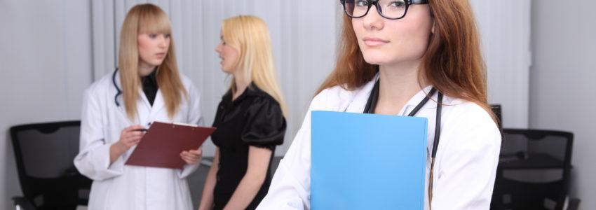 Libheros : rendez vous médicaux à domicile