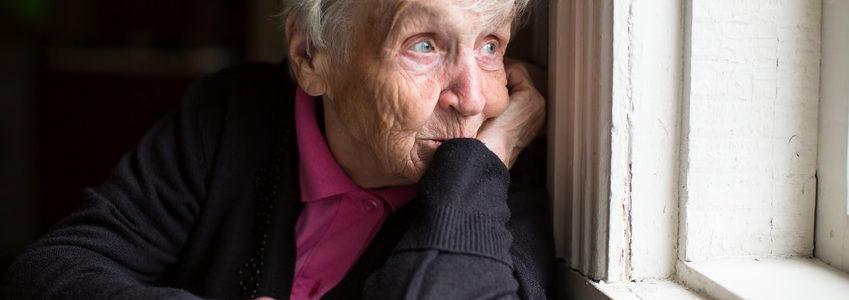 Comment trouver une maison de retraite à Marseille ?